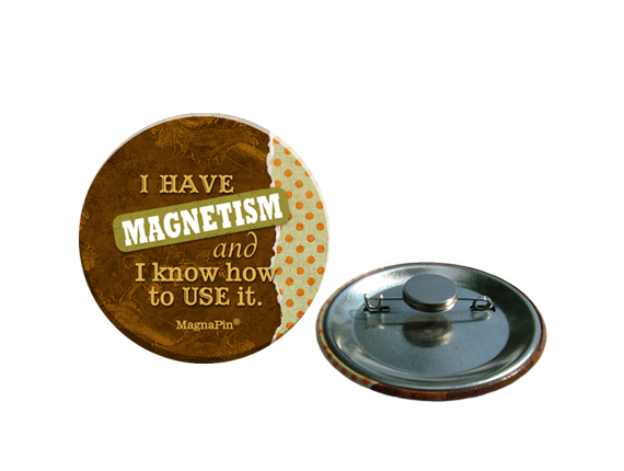 MagnaPin_Button2