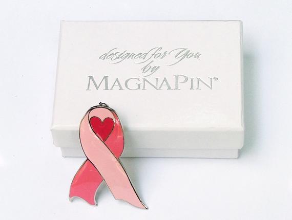breastcancerpin4