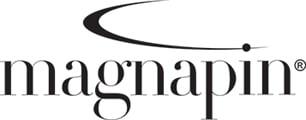 MagnaPin